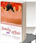 booksm-famaffair