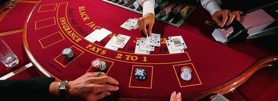Secrets of A Vegas Casino SuperHost