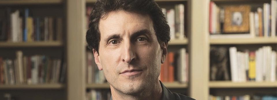 Award Winning Director/Writer Billy Ray Talks Film: Secret in Their Eyes