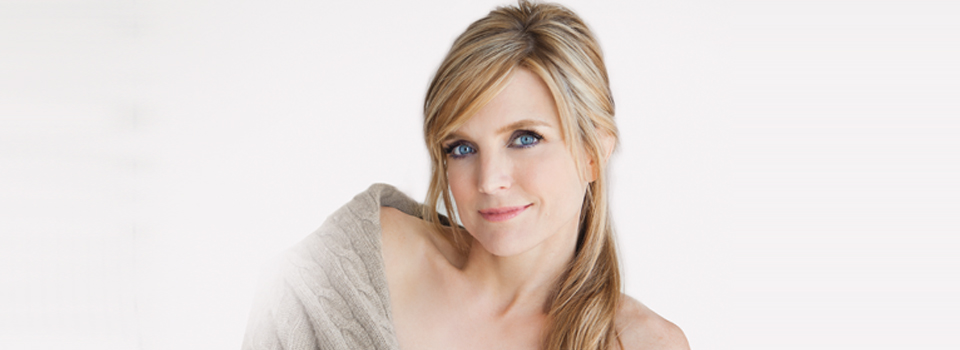ACTRESS COURTNEY THORNE-SMITH...THEN GODS IN SHACKLES