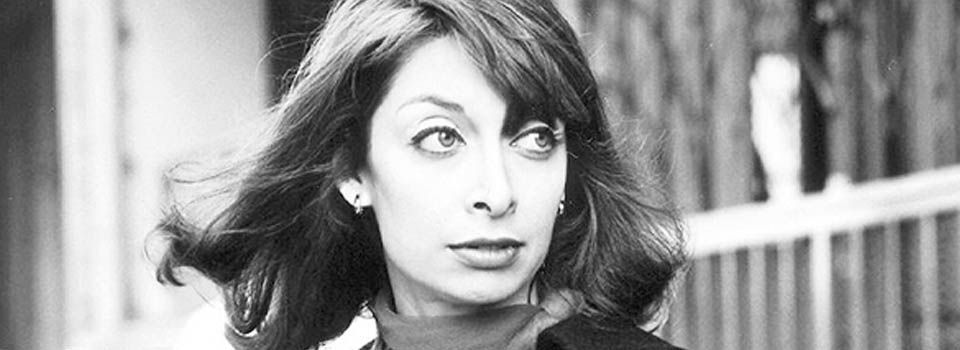 Stories From A Life In and Out of Movies: Illeana Douglas ..Plus, Que Pasa with the Republicans