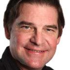 The Mouth That Roars: Talk Host John Kobylt