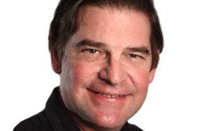 John Kobylt