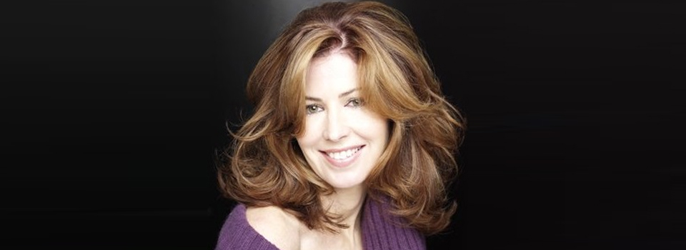 Actress Dana Delany on the Magic and Craziness of Hollywood... Plus, The President Gets Back From His Foreign Trip