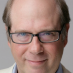 Debuting a Trump Song, Then, Actor Stephen Tobolowsky Has Stories