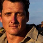 Meet the Man Who Hunts the Hunters in Africa: Anti-Poaching Crusader, Damien Mander