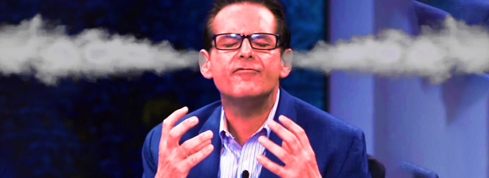 Our Show Is Threatened with a Lawsuit,  Jimmy Dore Sets His Blowtorch on Establishment Democrats and the GOP..Plus, Comedian Laura House Has a New Album and a Wedding Proposal..