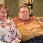 "Roseanne Gets ""Erased"" --Sam Rubin comments...Then Our Resident Gamblers, Michael Shure and Mark Thompson, Don't Support The Supreme Court Ruling Legalizing  Sports Gambling"
