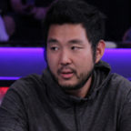 WORLD SERIES OF POKER CHAMPION: JOHN CYNN